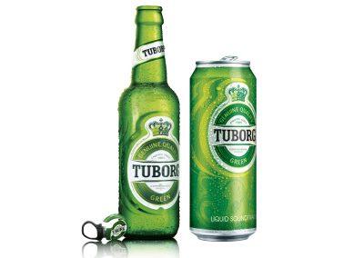Türk Tuborg