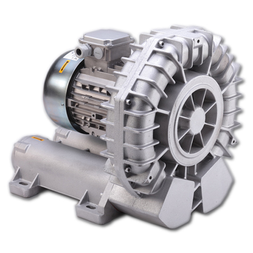 Compressor 50hz