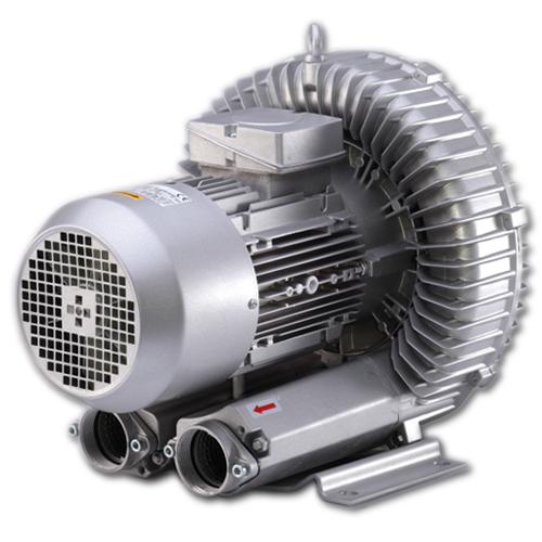 Compressor 60hz
