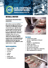 ACI Spiral Dryer - US Product Sheet