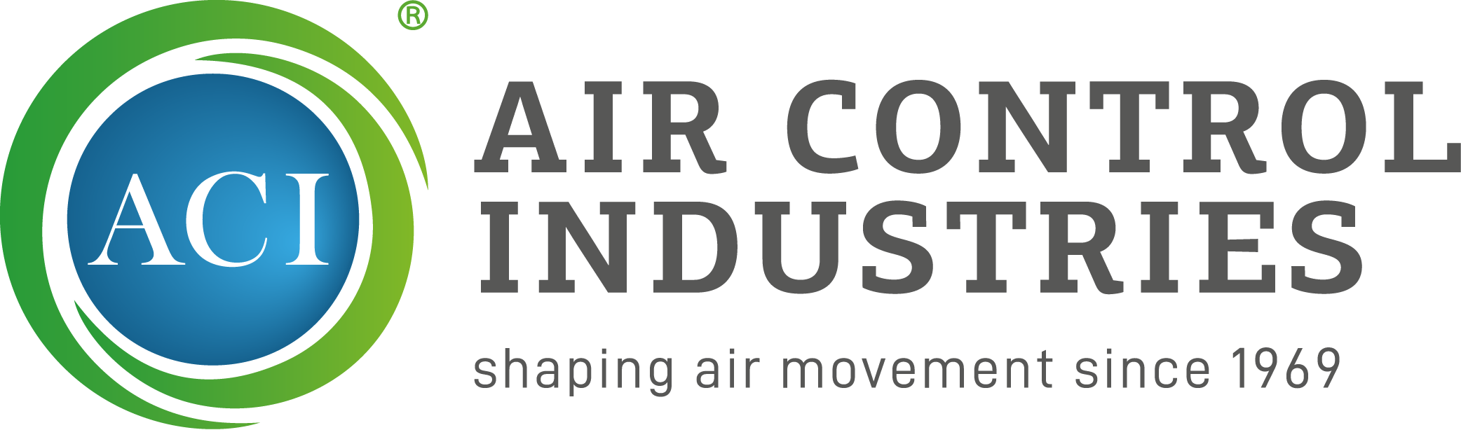 Air Control Industries Ltd